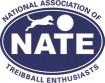 NATE logo final