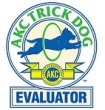 akc_trick_logo.jpg