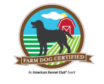 Farm Dog Logo.png